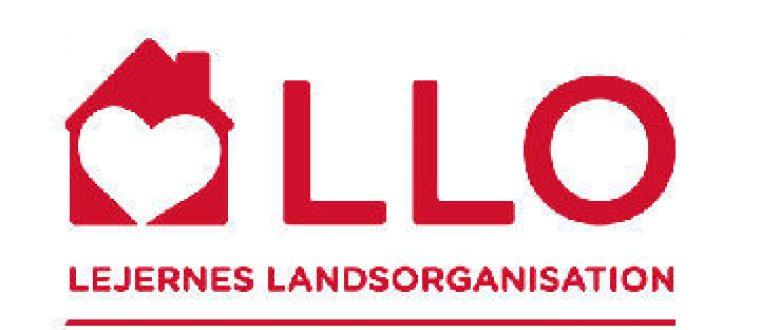 LLO – Lejernes Landsorganisation