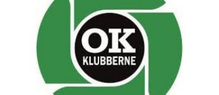OK-Klubben Stubbekøbing