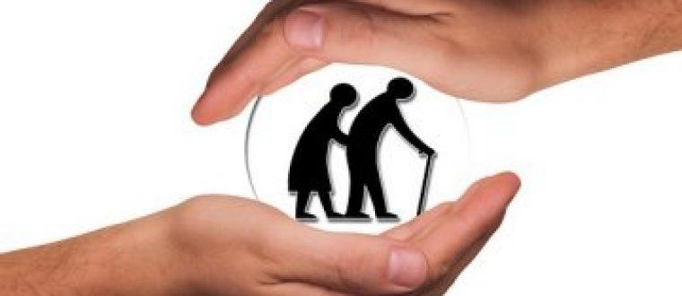 Herritslev Døllefjelde Musse Pensionistforening