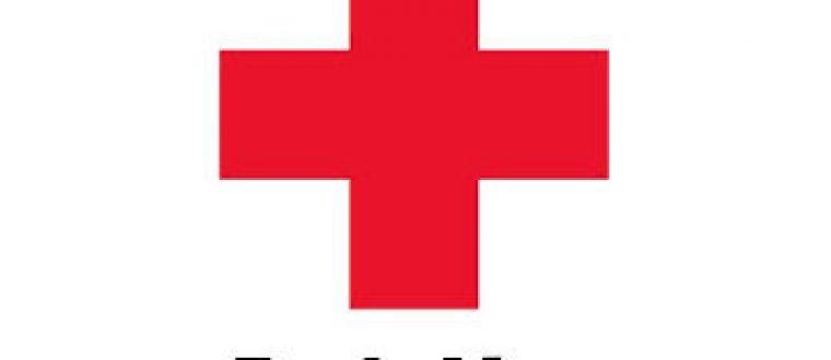 Røde Kors Nykøbing F. – Sydfalster