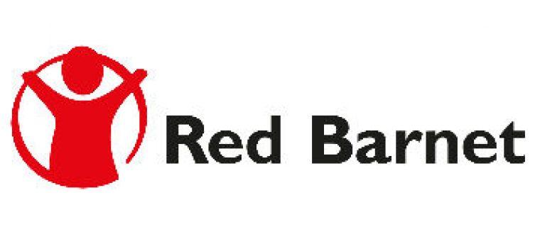 Red Barnet Guldborgsund