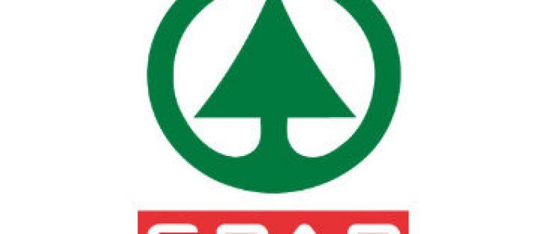 Tilbud og konkurrence for mænd hos SPAR Hospitalsvej – tak for deltagelse til SPAR