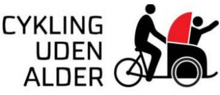 Støttegruppe til Cykling uden alder