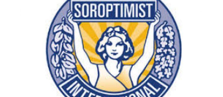 Soroptimistklubben for Nykøbing Falster